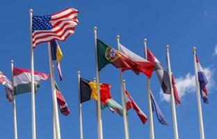 مبادرة التعاون الدولي في البحث والتطوير