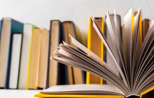 مبادرة دعم النشر العلمي عالي الجودة والأثر